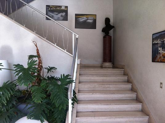elenamora_entry