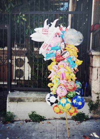 eleamora_baloon
